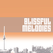 Various Artists / Blissful Melodies Songs