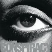 Conspiracy Songs