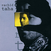 Rachid Taha Songs