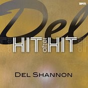Del - Hit After Hit Songs