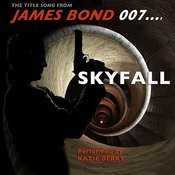 Skyfall (The Title Song From