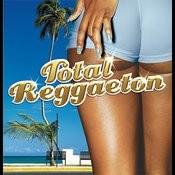 Reggaeton Hit Makers (International Version) Songs