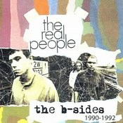 B-Sides 90-92 Songs