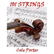 Cole Porter Songs