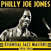 Essential Jazz Masters 1956-1961 Songs