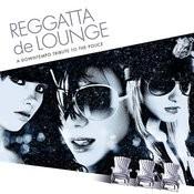 Reggatta De Lounge - A Downtempo Tribute To The Police Songs