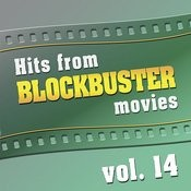 Hits From Blockbuster Movies Vol. 14 Songs