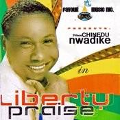 Liberty Praise Songs