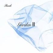 Garden 2 Songs