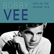 Bobby Sings Hits Of The Rockin' '50's Songs