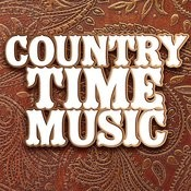 Country Time Music Songs