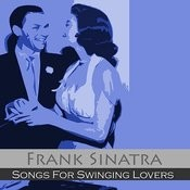 Songs For Swinging Lovers Songs