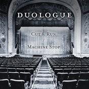 Cut & Run / Machine Stop Songs