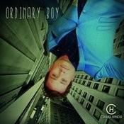Ordinary Boy Songs