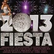 Fiesta 2013 Songs
