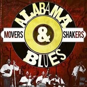 Alabama Blues Shakers & Makers Songs