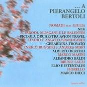 ...A Pierangelo Bertoli Songs