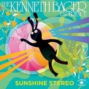 Sunshine Stereo (Radio Edit) Song