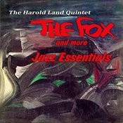 The Fox & More Jazz Essentials Songs