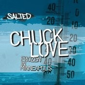 Frozen In Minneapolis Songs