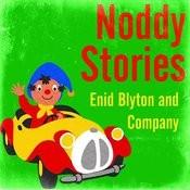 Noddy Stories Songs