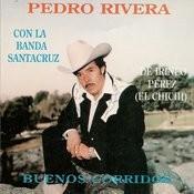 Buenos Corridos Songs