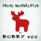 Frohe Weihnachten Mit Bobby Vee Songs