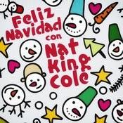 Feliz Navidad Con Nat King Cole Songs