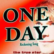 One Day / Reckoning Song (Originally Performed Asaf Avidan & The Mojos) [Karaoke Version] Song