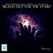 Reach Out For The Stars (Club Mix) Song