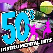 Put Your Head On My Shoulder (Instrumental Version) MP3 Song