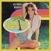 La Nia Bonita Songs