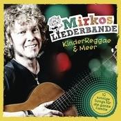 KinderReggae & Meer Songs