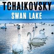 Tchaikovsky Swan Lake Songs