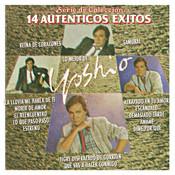 Serie De Coleccin 14 Autnticos Xitos Lo Mejor De Yoshio Songs