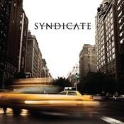 Syndicate Songs