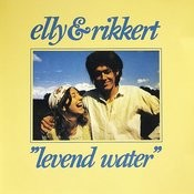 Levend Water Songs