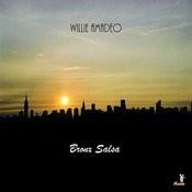 Bronx Salsa Songs