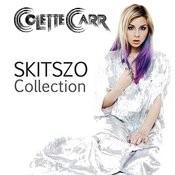 Skitszo Collection Songs