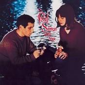 The Paul Simon Songbook Songs