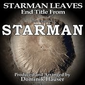 Starman Leaves (From