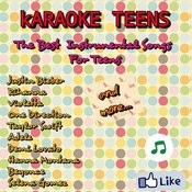 Rolling In The Deep (Karaoke) MP3 Song Download- The Best