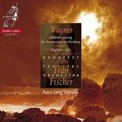 Gotterdammerung: Siegfried's Funeral March Song