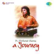 Raga Lalit - Pandit Shiv Kumar Sharma (santoor) Songs