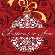 Christmas In Love Songs