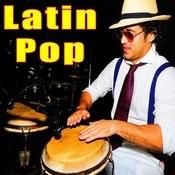 Latin Pop Songs