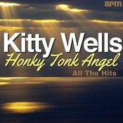 Honky Tonk Angel - All The Hits Songs