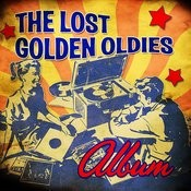 The Lost Golden Oldies Album Songs