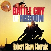 Battle Cry Of Freedom Songs