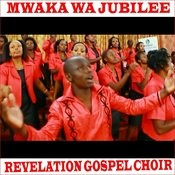 Milele Song